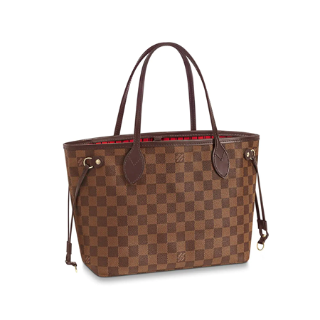 Picture of Túi xách Neverfull PM