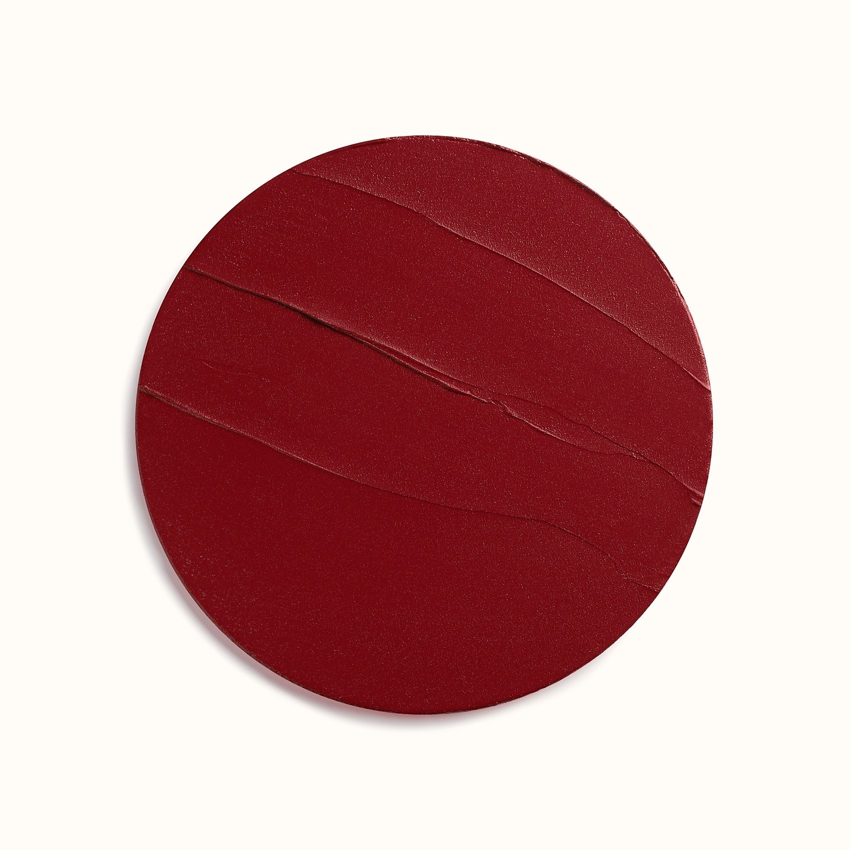 85 Rouge H [+1.990.000 ₫]